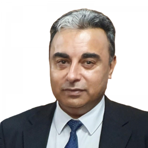 Tahir Mahmood (1)